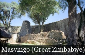 mzmasvingo