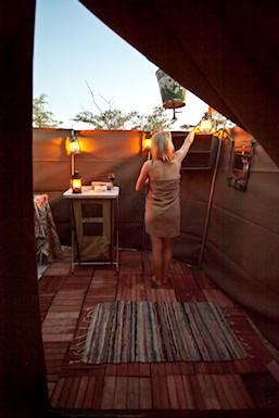 tents10